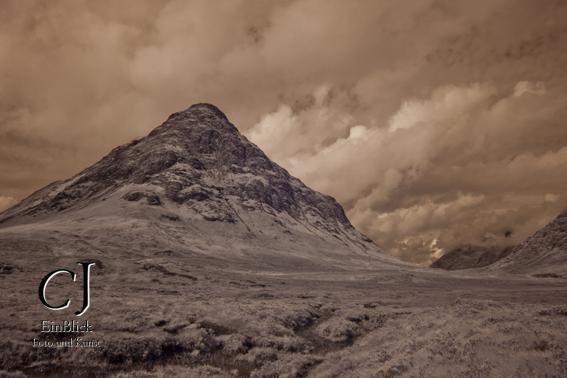 Schottland