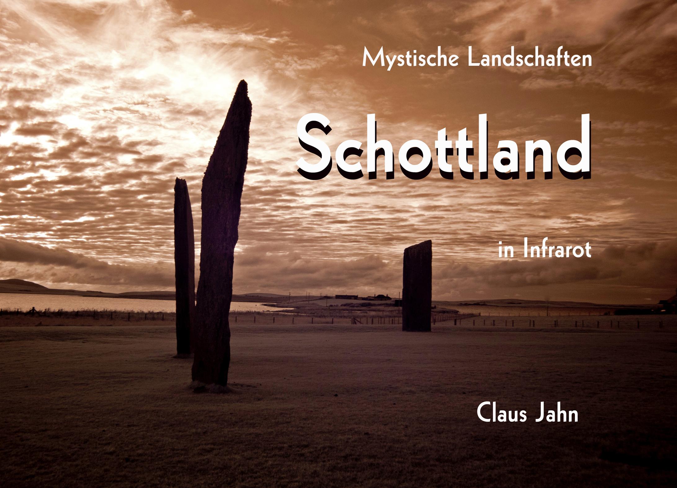 Postkarte Buch Vorderseite Kopie