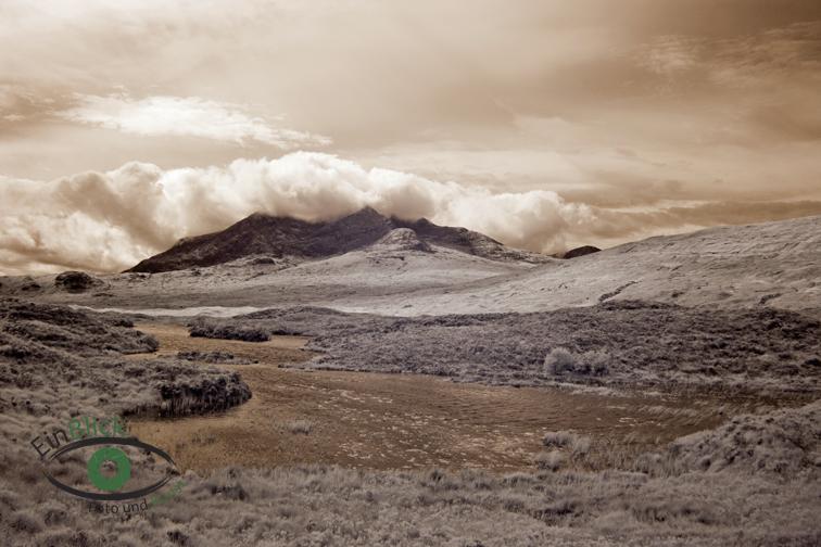 Isle of Skye www01