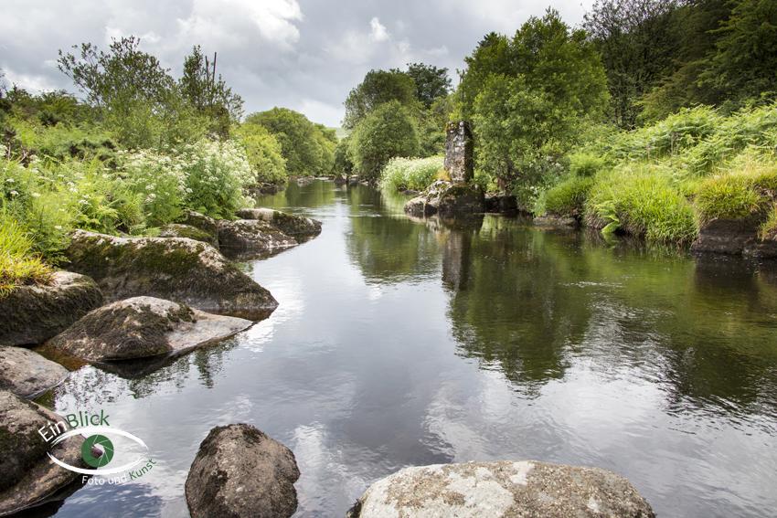 Dartmoor 20