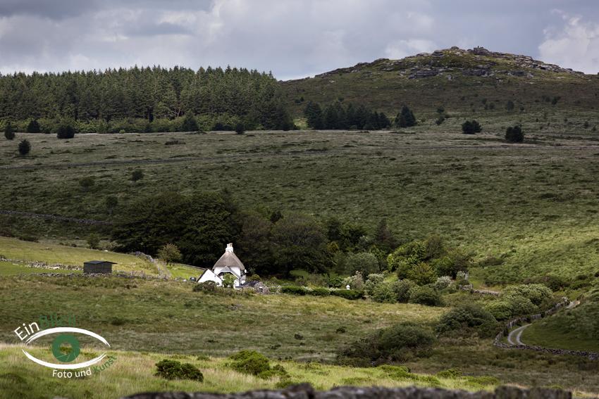 Dartmoor 18