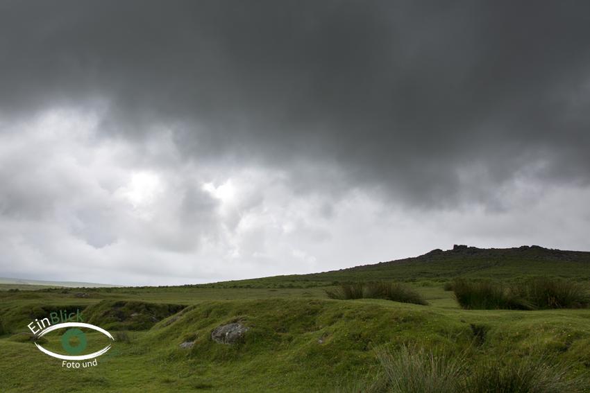 Dartmoor 17