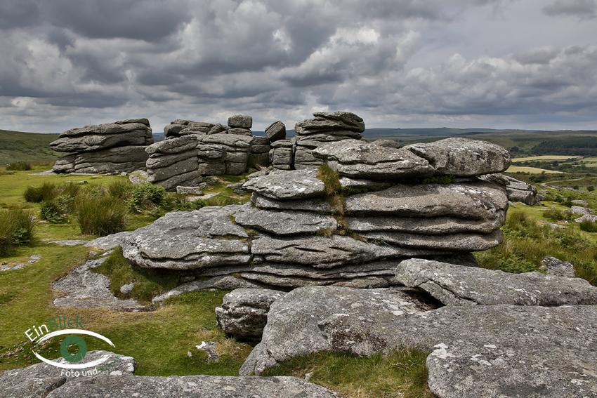 Dartmoor 05
