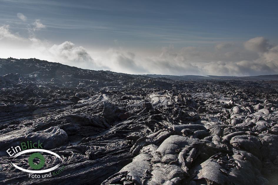Kamtschatka 2014 (16 von 71)
