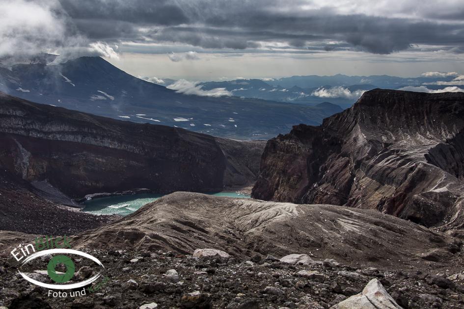 Kamtschatka 2014 (50 von 71)