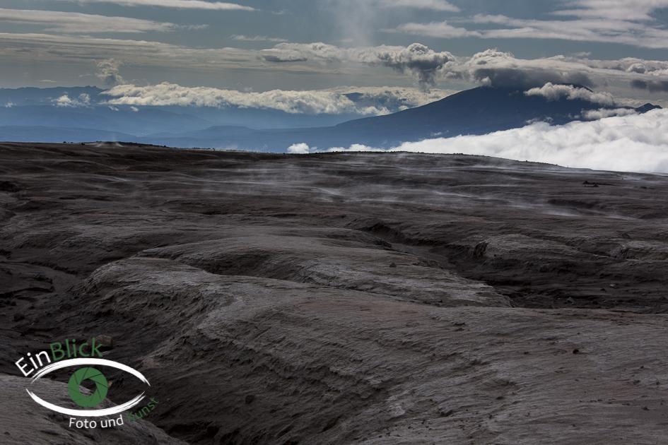 Kamtschatka 2014 (53 von 71)
