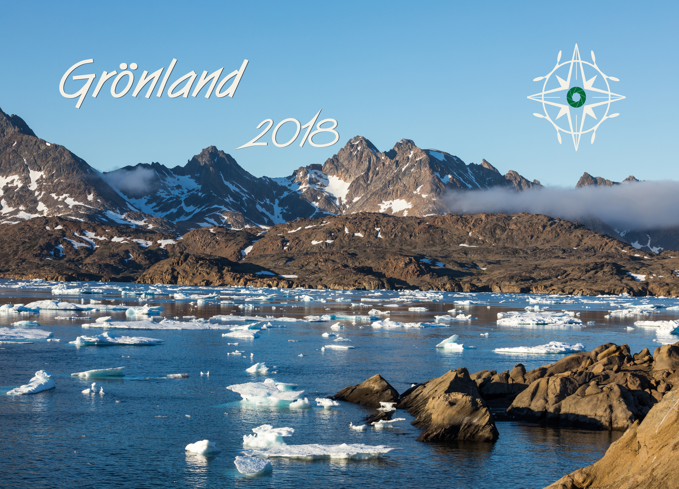 001_Grönland