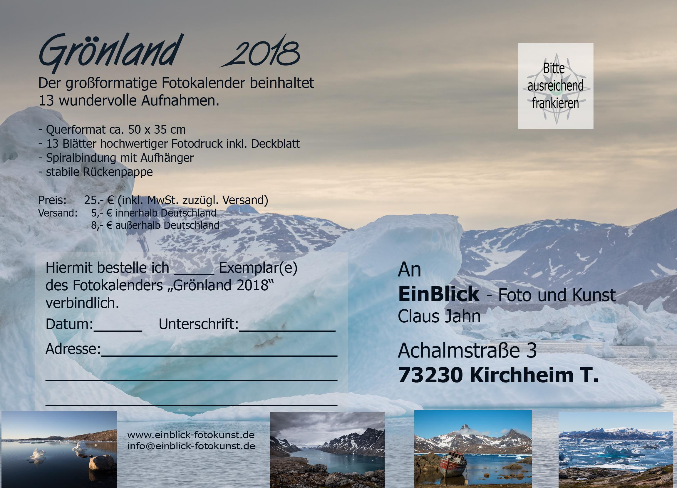 002_Grönland