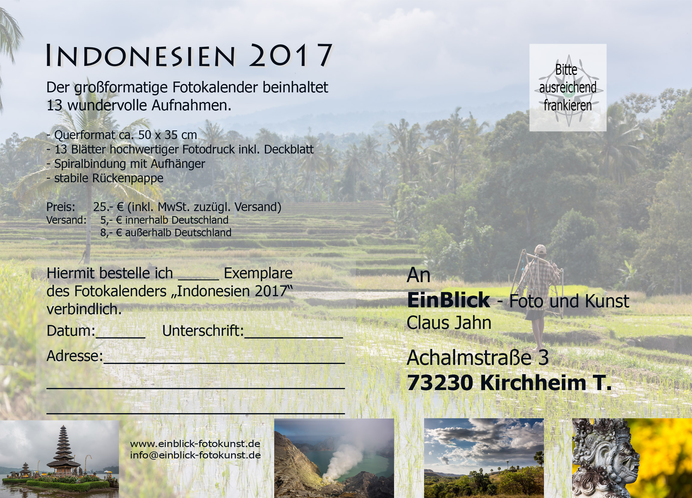 www-02-indonesien-bestellkarte