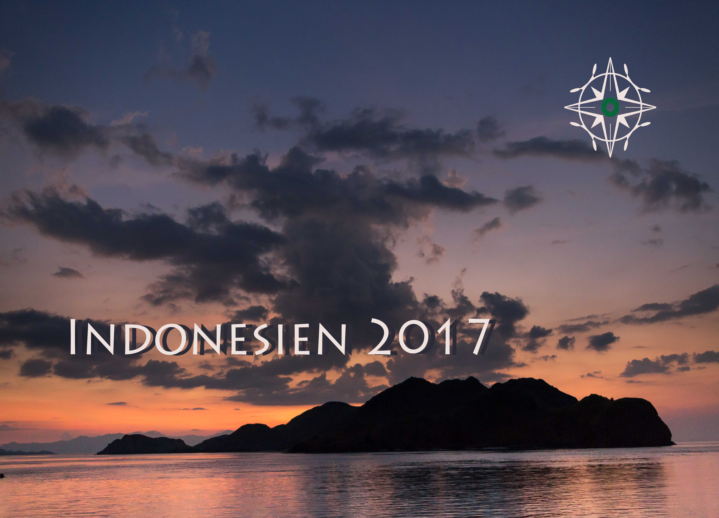 www-indonesien-bestellkarte