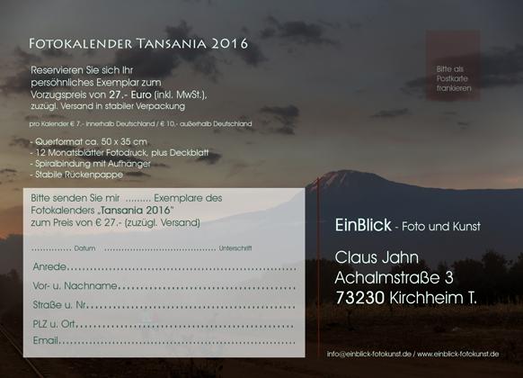 www Kalenderkarte Rückseite