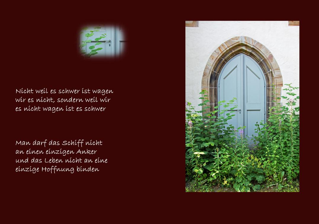 www Kulturbuch 02