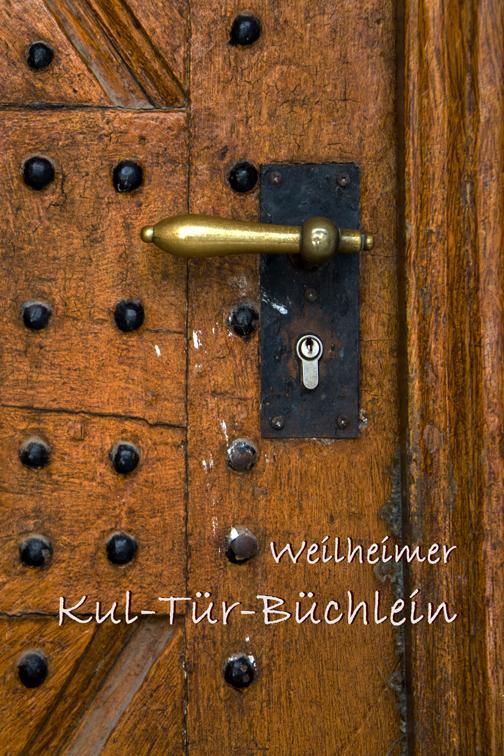 www Kulturbuch