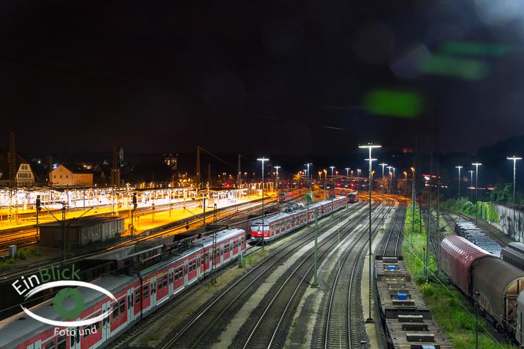 www_Bahn-10