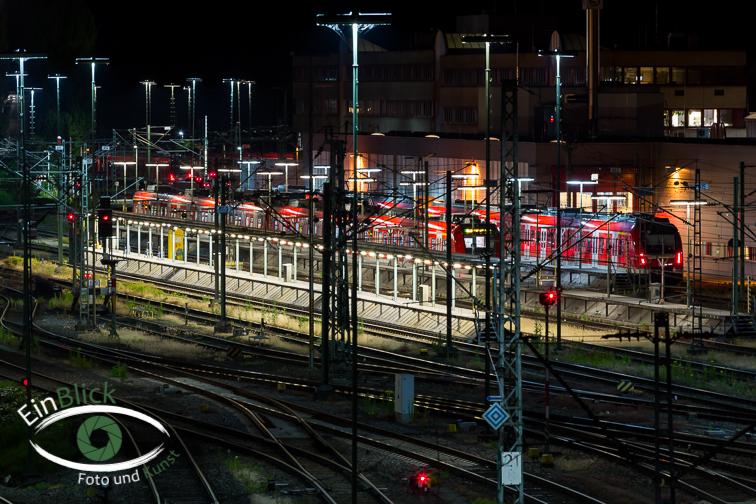 www_Bahn-11