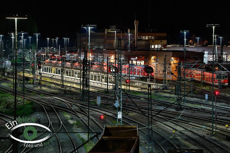 www_Bahn-12