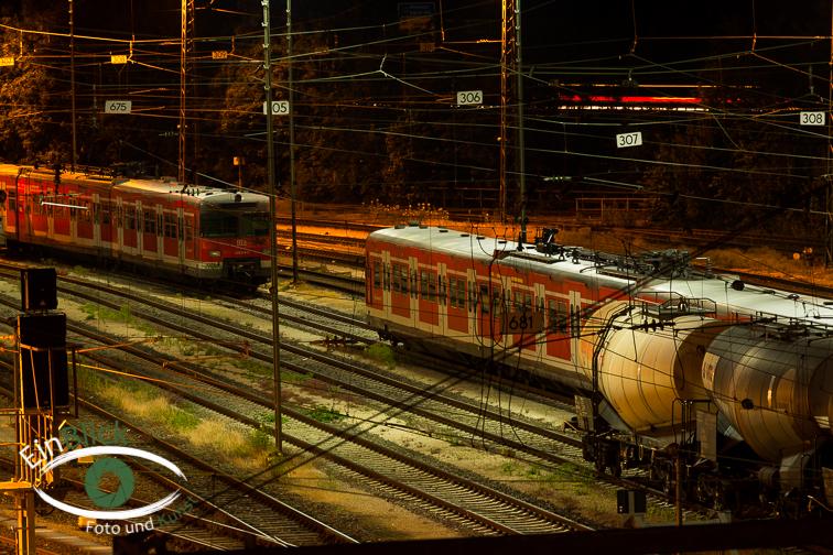 www_Bahn-2