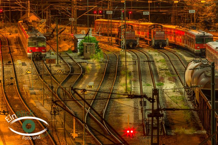 www_Bahn-7