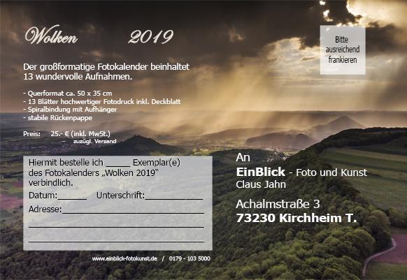 www Wolken Bestellkarte Rückseite 02